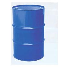 Перфторированная жидкость для генератора ветряных турбин