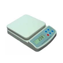 Kitchen Scale Electronic Kitchen Scale