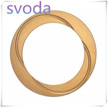 Шайба Тяги 9008341
