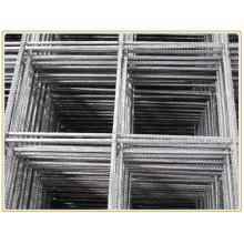 Бетонная стеновая сетка / стеновая арматурная сетка