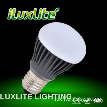 Ra>75 Sumsang SMD UL certificate 350lm led manufacturer