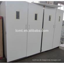 Fabrik Preis 33792 Hühnerei Inkubator aus China Hersteller