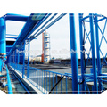 High technology refinery oil equipment of china manufacturer