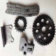 KA-04 Engine Timing Chain Kit For 1Y 2Y 3YEC 4YEC 13506-37010