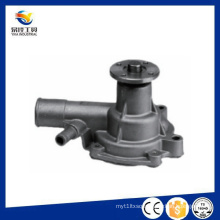 Hot Sell Cooling System Auto Water Pump Importers