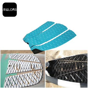 Melors Foam Stomp Pad Traction Pad für Surfbrett