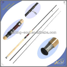 MTR002 3-20g, Carbon Match Casting Fishing Rods