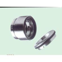 Selo mecânico padrão aplicado à indústria de esgoto (HB5)