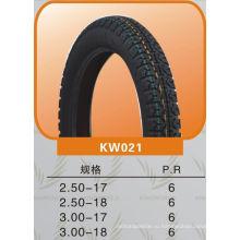 3 Уилер шины/гоночный мотоцикл шин/высокая скорость шины для мотоциклов