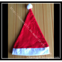 Christmas Gift Hat for Children-14
