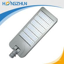 Actualizado circuito de luz de la calle Led 90w alto aluminio lumen de alta eficiencia