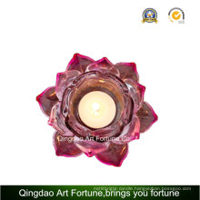 Tealight Candle Holder for Home Wedding Decor