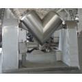 Neue Zustand Vhj-5,0 V Form Granulat Blending Maschine