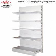 Accesorio de vino de pared / estante de vino tinto / estante de vino (YD-WS001)