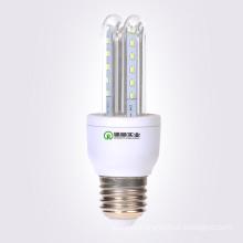2u E27 Светодиодная лампочка для кукурузы