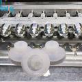 Ventouses à vide en silicone PVC pour systèmes de manutention