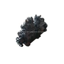 SK270 Hydraulic Pump SK270D Main Pump in stock