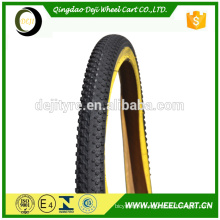Fashion Design Bicycle Tire 18x1.95