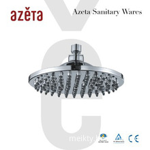 Faucet Accessories Rounded Brass Shower Head