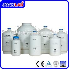 JOAN LAB Small Capacity Liquid Stickstoff-Behälter für Labor verwenden