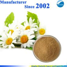 GMP Factory Supply 100% reiner natürlicher Kamillenextrakt
