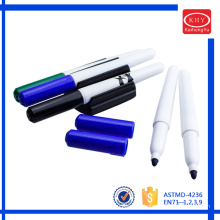 3 in 1 Whiteboard Marker Set