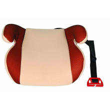 Baby Car Seat Booster Seat Head Pad