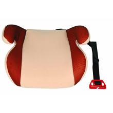 Almofada de assento para assento de carro de bebê