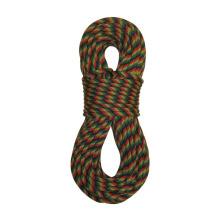 Corda de escalada colorida de alta qualidade para venda