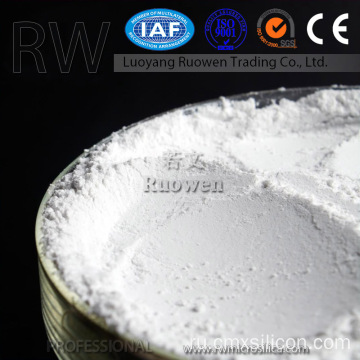 High+quality+white+powder+shape+sintered+refractories+nano+silica+powder+for+sale