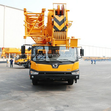 XCMG QY70K-I Crane Truck For Sale