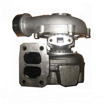 Motorteile Elektrischer Turbolader