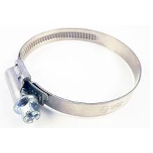 Collier de serrage, serre-câbles, serre-joint, pinces, Al-Thds04
