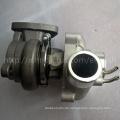 Td04 Turbolader 49177-02510 49177-02511 für Mitsubishi Montero L200 L300 L400 Pajero 1991- 4D56q 2.5L