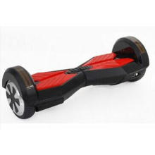 Self Balancing Electric Scooter Two Wheels