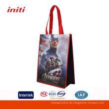 Kundenspezifische Vliestaschen