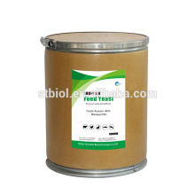 Nutritional Animal Feed Additives feed grade feed yeast powder with high quality