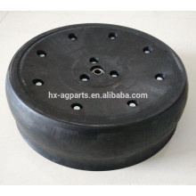 AN211864 Gauge Wheel Assembly for John Deere Grain Drills