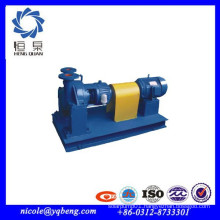Best Brand Good Quality Two Multistage Centrifugal Oil Pump