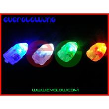 mini luz led para fiesta nocturna