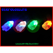 mini led light for night party