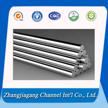 Price Per Kg ASTM Titanium Round Bar