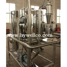 Whey Concentrate Spray Drying Machine