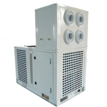 8Ton Event Tent air conditioner Fast Cooling