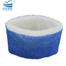 ไส้กรอง Hilivell Quietcare Replacement Humidifier Filter