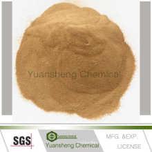 Fdn 18% Consentration Sodium Naphthalene Formaldehyde