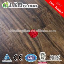 100% Water Proof LVT LVP PVC Vinyl Plank Flooring