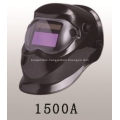 Grinding Electric Welder Face Mask