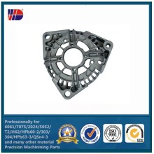 Precision Castings Iron Aluminium Castings Investment Casting Die Casting
