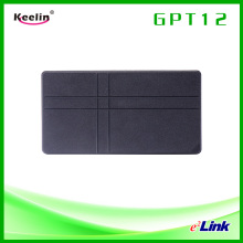 3-Year standby GPS tracking device for vehicle